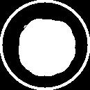 ico2-ganhodemassa