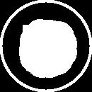 ico3-qualidade