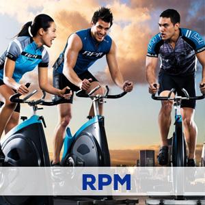 RPM-1