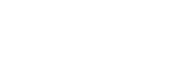 vipfitness-logomarca-cor-site-2017